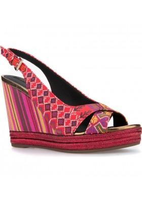 sandale d janira f
