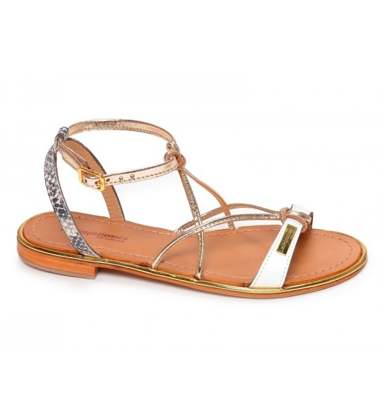 sandale hirondel