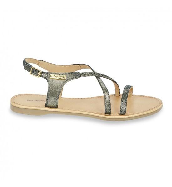 sandale hanano