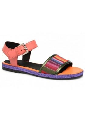Sandale D Kolleen J