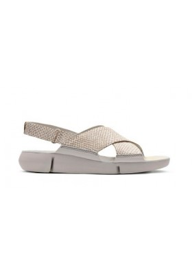 sandale tri chloe