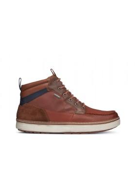 Boots U Mattias B ABX B
