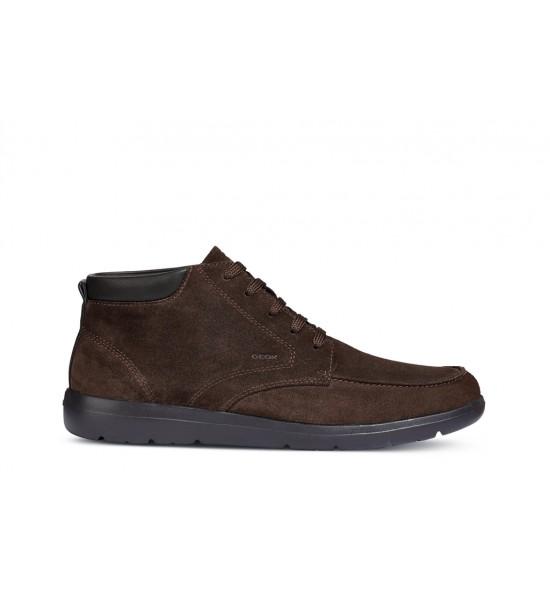 Boots U Leitan A