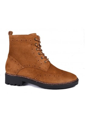 Boots Oniko