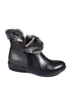 Boots Bipolo