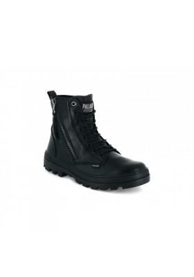 Boots Plboss Hi Z L W