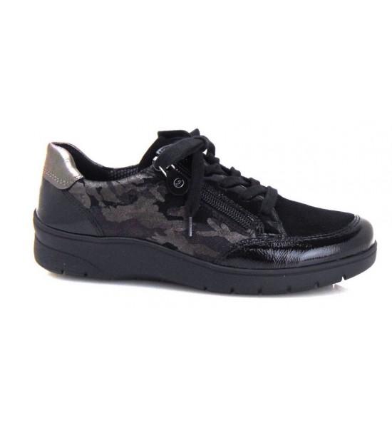 Sneaker Meran 41050-14