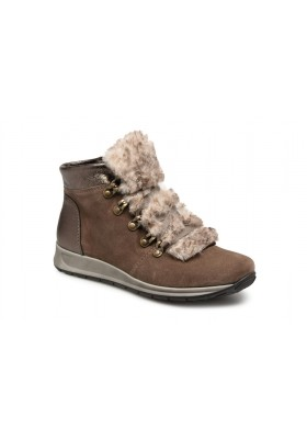 Boots Osa s 44515-79