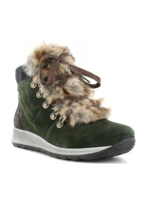 Boots Osa s 44515-78
