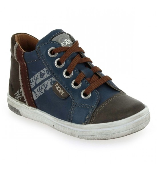 Boots Mini Miro