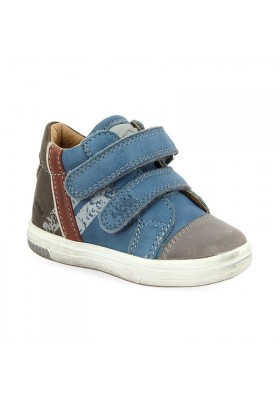 Boots Mini Miry