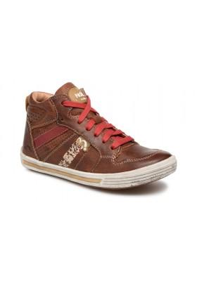 Boots Raz