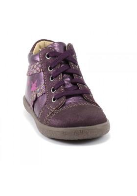 Boots Mini Ayot