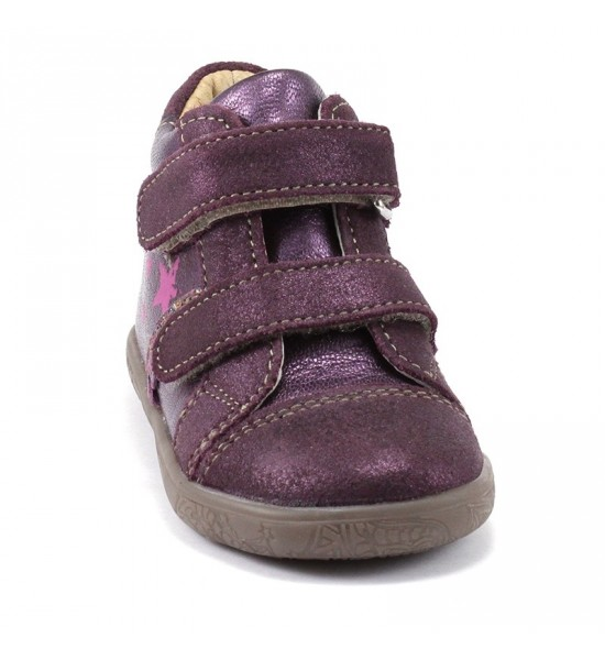 Boots Mini Ayoty