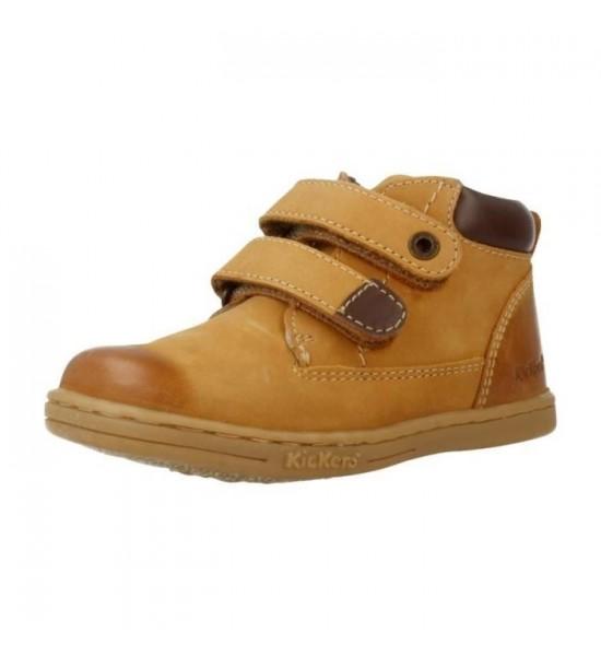 Boots Tackeasy