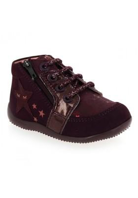 Boots Boustar