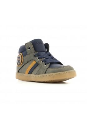 Boots Derek Gar