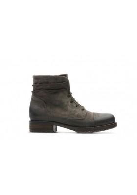 Boots Adelia