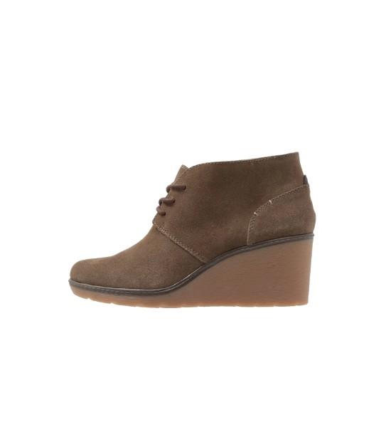 Boots Hazen Charm