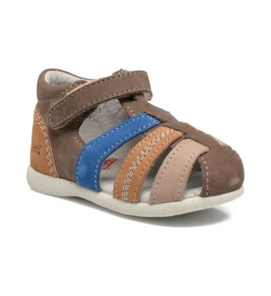 sandale babysun