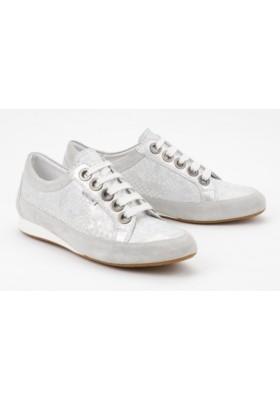 62a032e953853e Chaussures Mephisto | Femme/Homme - COTHURNE La mode a vos pieds