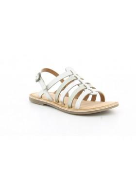 sandale dixmillion