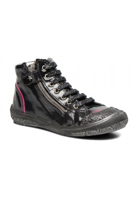 boots lovise