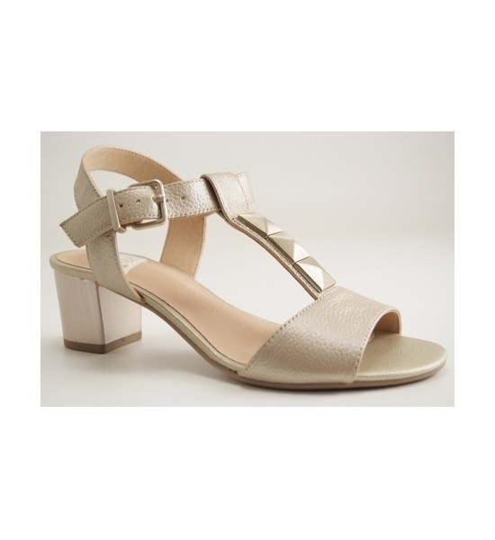 sandale gokay