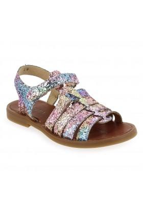 sandale katagami