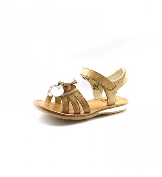 sandale saba
