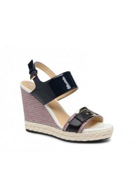 sandale d janira e