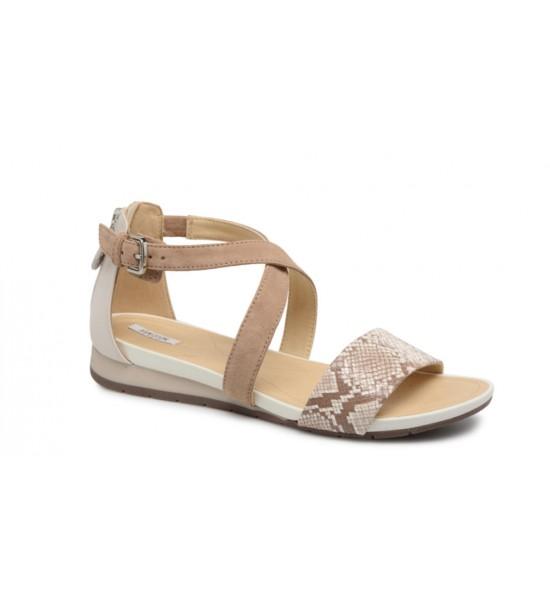 sandale d formosa a