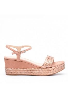 sandale katia ks