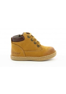 boots tackland