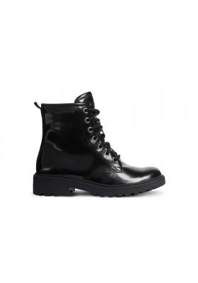 boots j casey gk