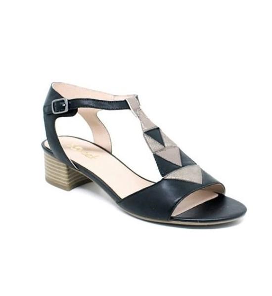 sandale chiche