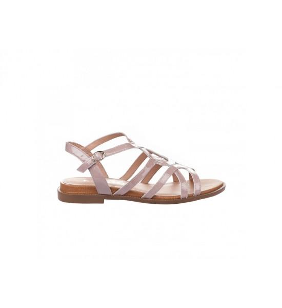 sandale sogam