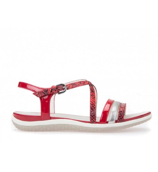 sandale d sand vega c