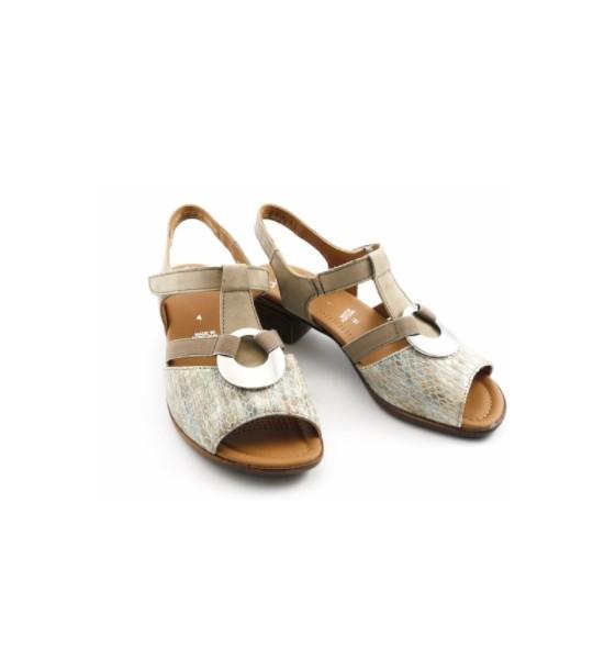 Sandale Lug sa 35715