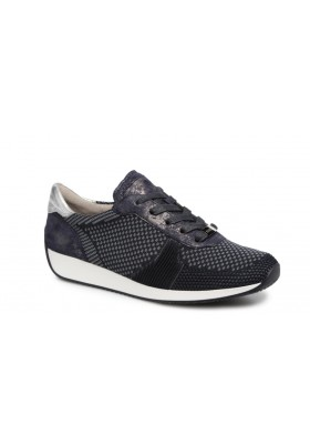 AraPas Mode Cothurne La A Qualité Cher De Chaussures Yfy76bg