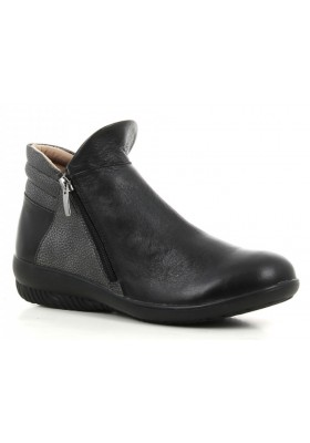 Boots Bielo-9