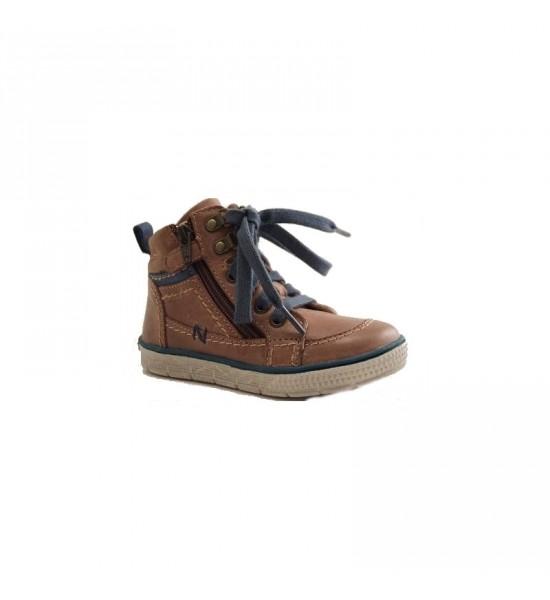 Boots Ventoux