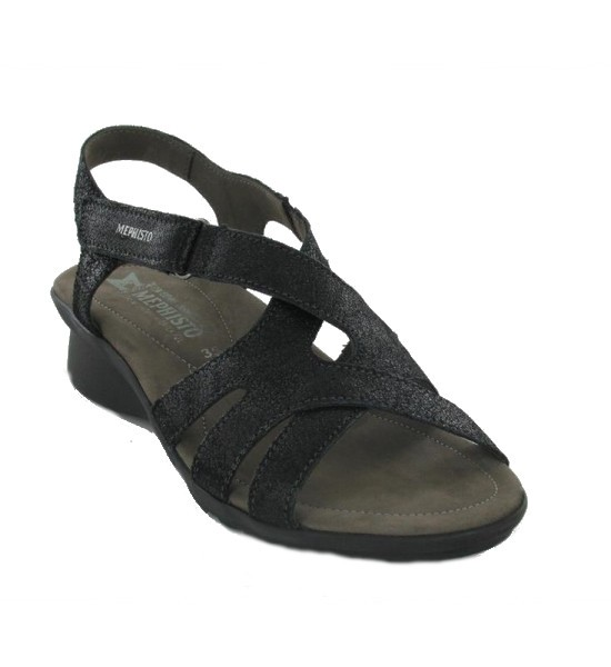 Sandale Parcela