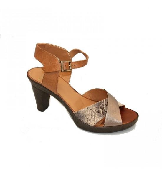 Sandale Justou