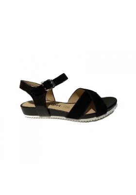 Sandale emano