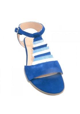sandale chabada