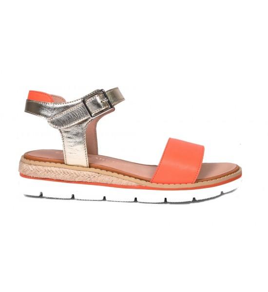 sandale kikin