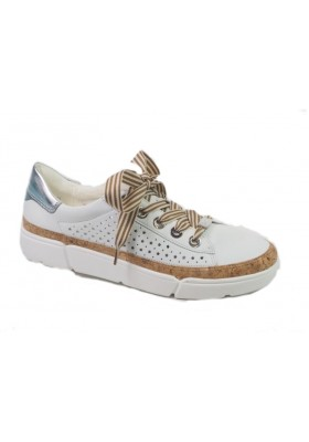 basket rom-hs 14418-05