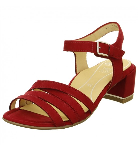 sandale gra-hs 15911-06