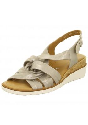 sandale lu-sk 35701-06